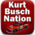 Kurt Busch Nation