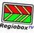 RegioboxTV