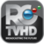 "Edward Rosario ""RCTV HD"""