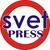 SvetPress