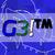 GrooveThree