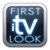 FIRSTLOOK iTV Networks