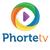 PhorteTV