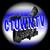 CtownTV