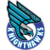 Rochester Knighthawks