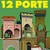 12 Porte TV