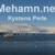 Mehamn.net