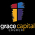Grace Capital Church