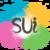 Sui Team