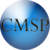 CMSP PRODUCTIONS