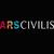 ArsCivilis