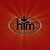 Holiness Revival Ministries
