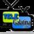 TeleGalatina