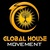 Global House Movement TV