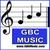 GBC Music