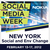 SMW NY Social and Environmental Change