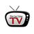 Vive Los Cabos TV