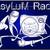 AsylumRadio