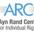 Ayn Rand Center