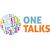 One Talks