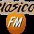 ClassicFM
