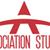 Association Studios