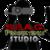 S.E.A.G. Productions'