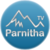 Parnitha Television