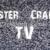 JAKE CRANKER TV!