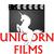 UNICORN FILMS