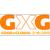 GoodxGlobal