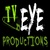 TV EYE PRODUCTIONS