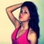 Sharon_stefany