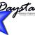 Daystar Channel