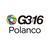 G316 Polanco
