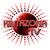 KINTAZONA TV