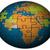 worldlyferadio