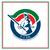 F.I.SB. - Federazione Italiana Sbandieratori