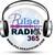 PulseRadio365