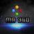 Meteoro Gamer 360