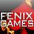 Fenix Games