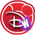 Radio Disney Web