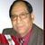Walter Choquehuanca Soto (Conferencista )