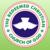 The Redeemed Christian Church of God RCCG