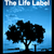 The LIfe Label