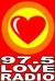 Love Radio Iloilo