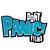 Don't Panic Films