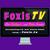 Foxis TV
