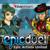 EpicDuel Artists