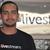 LivestreamSupport-Ashok.